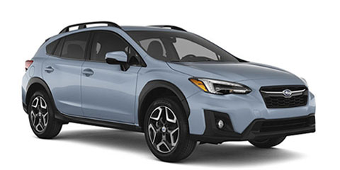 2019 Subaru Crosstrek for Sale in Longmont, CO