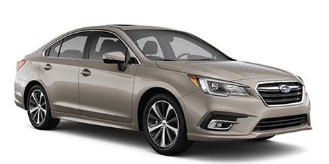 2019 Subaru Legacy for Sale in Boise, ID