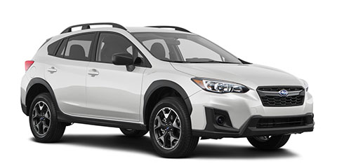 2020 Subaru Crosstrek for Sale in Longmont, CO