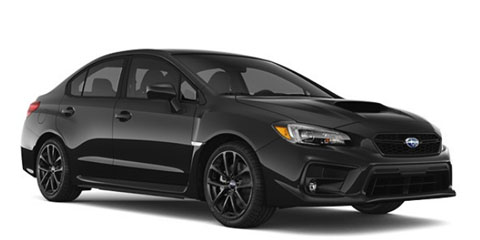 2020 Subaru WRX for Sale in Boise, ID