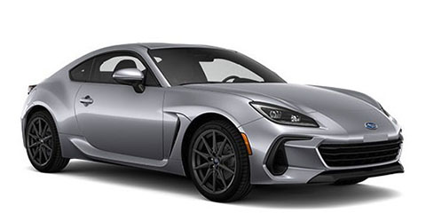 2022 Subaru BRZ for Sale in Boise, ID