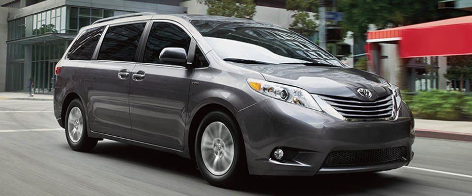 vehicles sacramento ca for photo in prius sale vehicle toyota used vehiclesearchresults