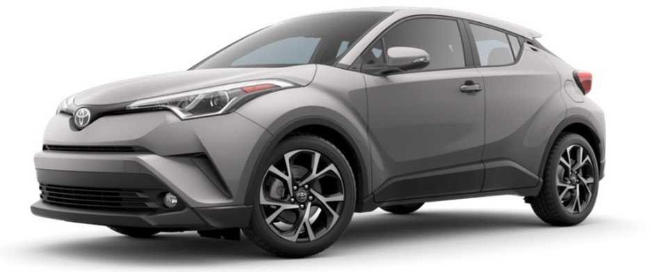 //automotivecdn.com/toyota/2018/C-HR/2018-Toyota-C-HR-overview.jpg
