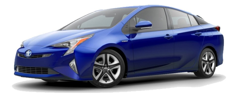 Roseville Toyota Near Elk Grove Has The Perfect Vehicle For Your Driving  Needs. Whether You Need A Car, SUV, Crossover, Or Van, We Will Take Care Of  You And ...