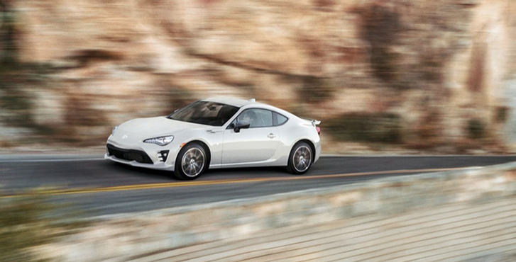 2019 Toyota 86 safety2