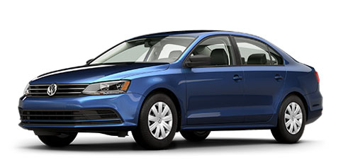 2016 Volkswagen Jetta for Sale in San Antonio, TX