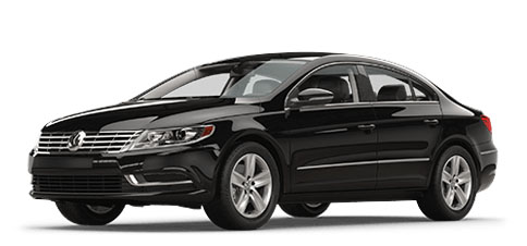 2017 Volkswagen CC for Sale in Colorado Springs, CO