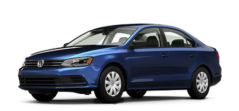 2017 Volkswagen Jetta for Sale in San Antonio, TX