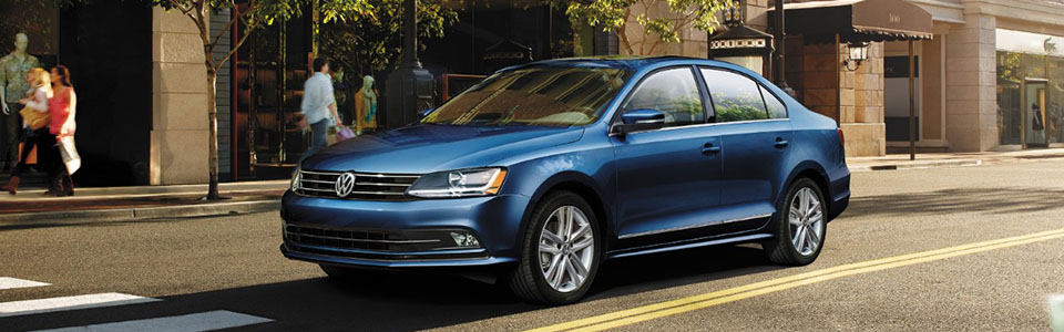 2017 Volkswagen Jetta Safety Main Img