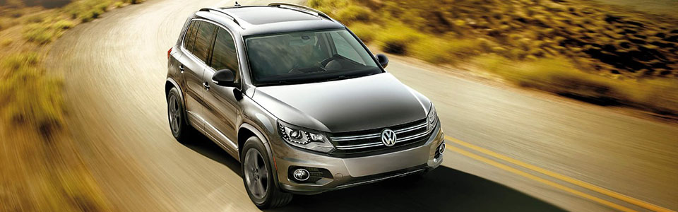 2017 Volkswagen Tiguan Safety Main Img