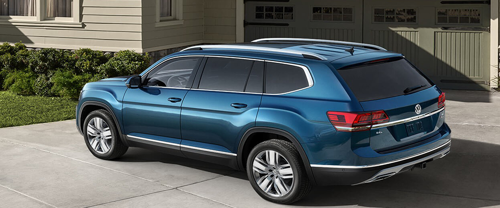 2018 Volkswagen Atlas in Irvine | Orange County 2018 Volkswagen Atlas Dealer | Volkswagen ...