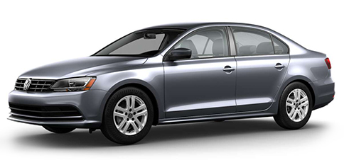 2018 Volkswagen Jetta for Sale in Irvine, CA
