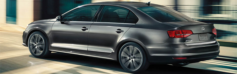 2018 Volkswagen Jetta Safety Main Img
