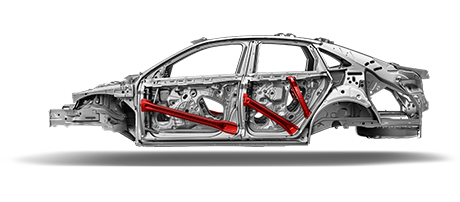 2019 Volkswagen Jetta safety