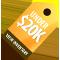 Vehicles Under 20K