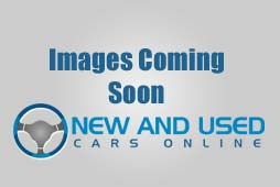 2007 Chrysler Town & Country LX